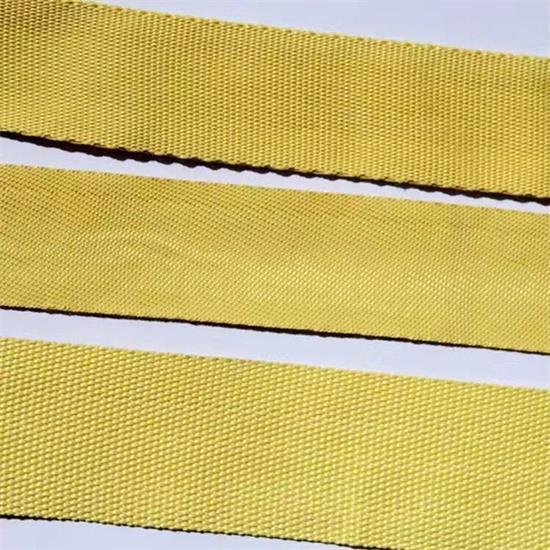 无锡碳纤维编织带