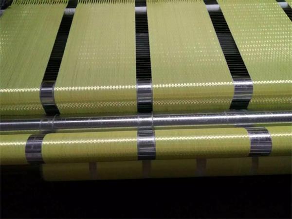 碳纤维编织带价格