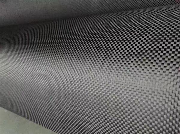 双向碳纤维布