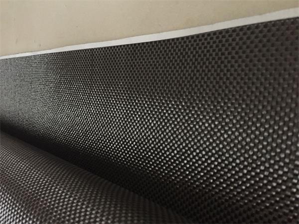 碳纤维双向布