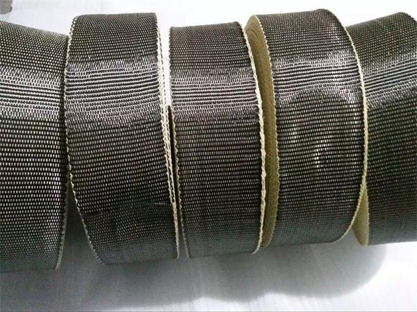 碳纤维编织带厂家