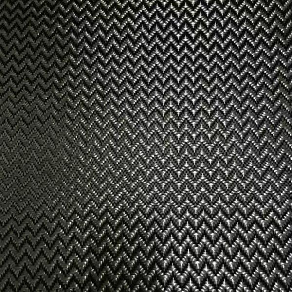 碳纤维布价格