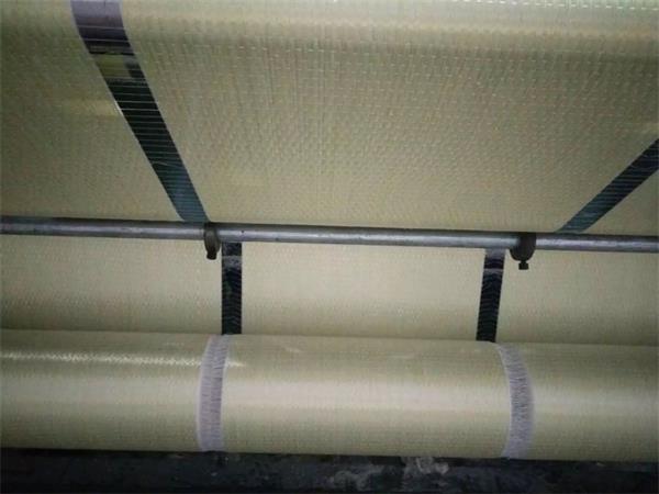 碳纤维编织带