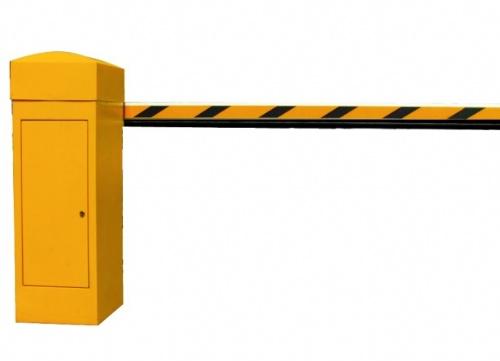 興義直臂道閘