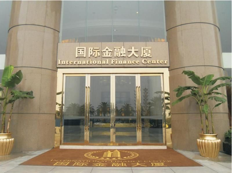 貴州玻璃門廠家