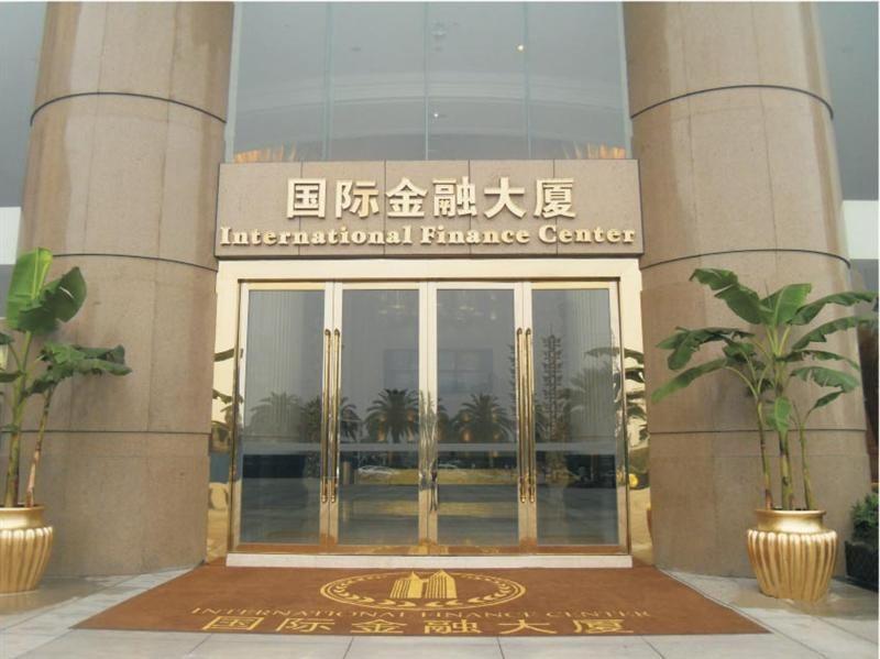 贵州玻璃门厂家