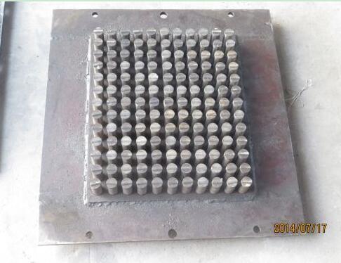 浙江垫块机模具厂家