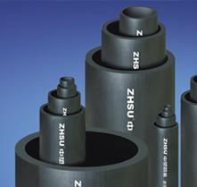 HDPE建筑排水高密度聚乙烯
