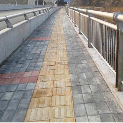 贵州桥梁护栏哪家好