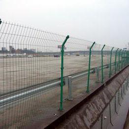 贵阳公路护栏网