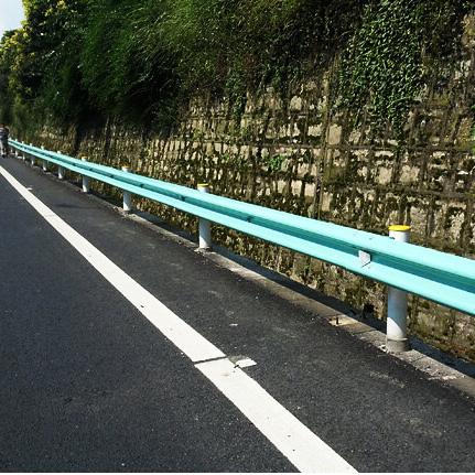 高速公路护栏厂家