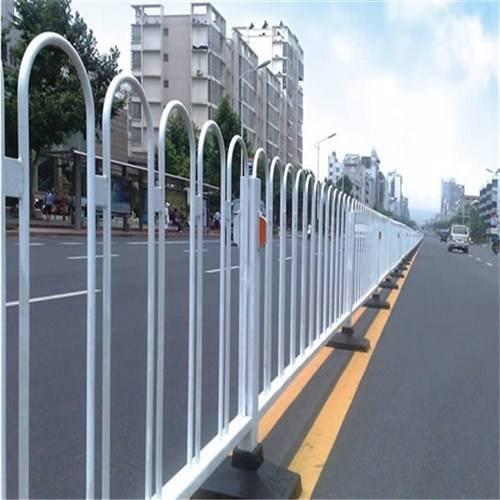 贵州公路栏杆