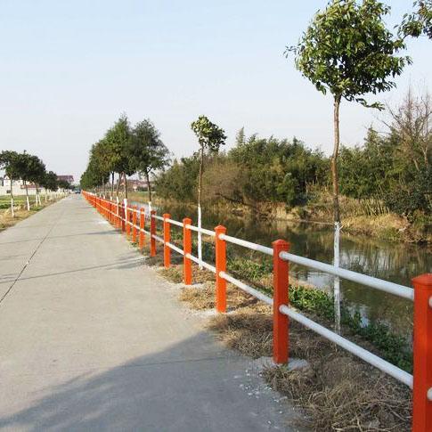 乡村公路护栏厂