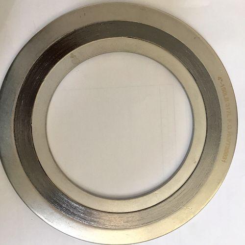 金属缠绕垫尺寸