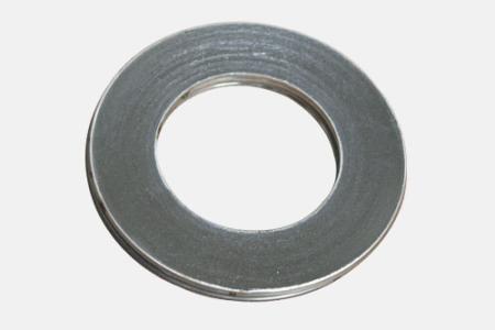 石墨金属缠绕垫厂家