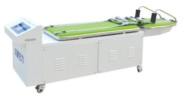 HKHL/YZ-V型四维多功能牵引床