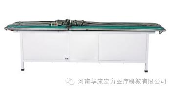 HKHL-I型手动牵引床
