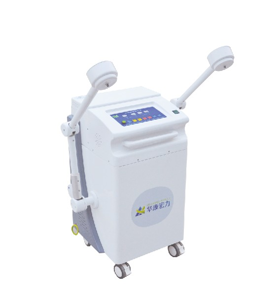 HKHL/XZ-ID型中药熏蒸治疗机(双头式)