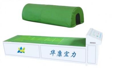 HKHL/XZ-I型中药熏蒸治疗机(普通钢)