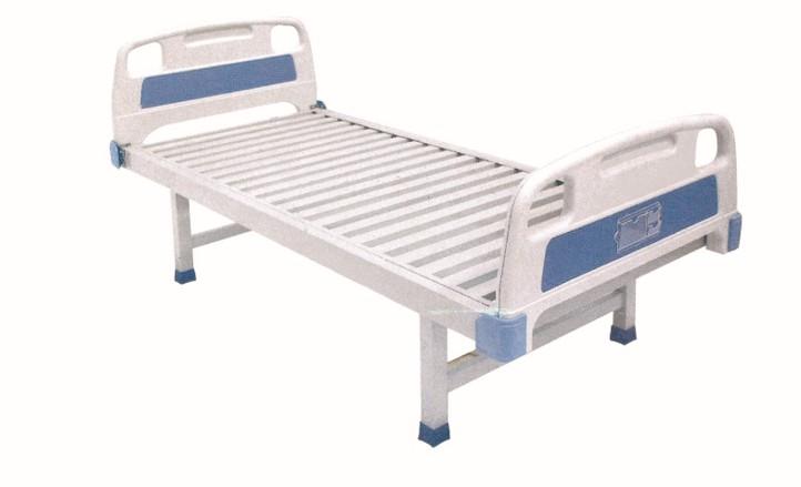 ABS床头平行床