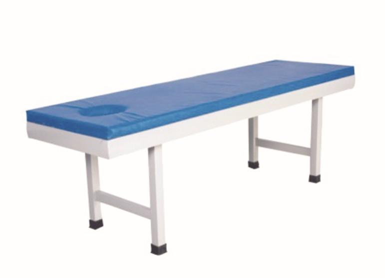 A型按摩床