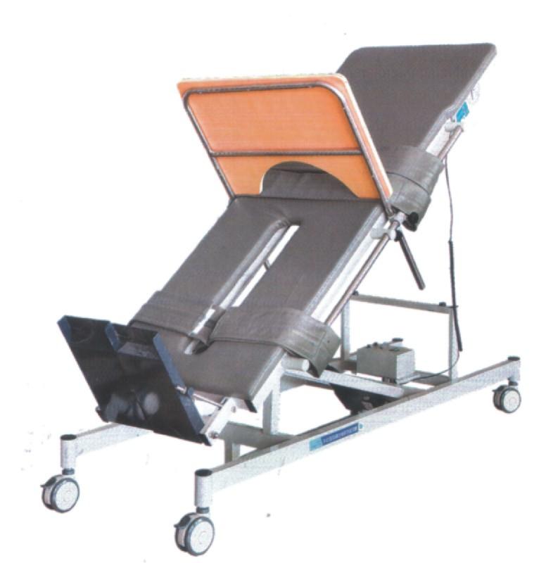 电动型电动直立床
