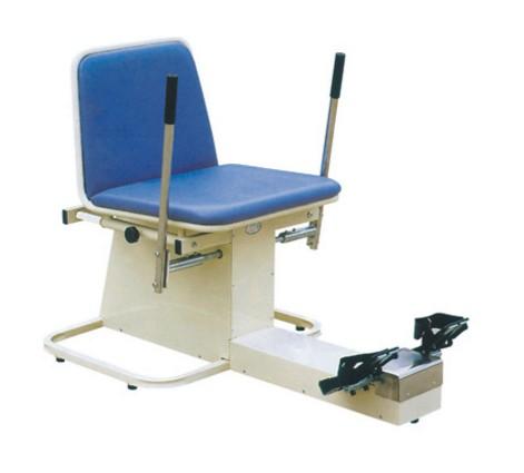 踝关节训练器