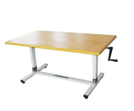 OT桌(可调性)