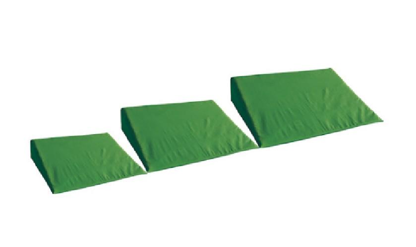 楔形垫(软)