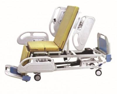 多功能电动护理床
