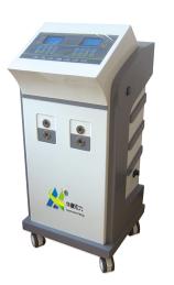 中频电流治疗仪