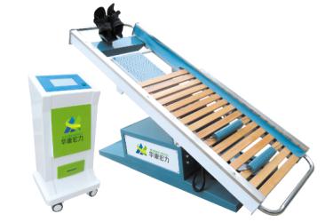 脊柱梳理床HKHL-SL-1