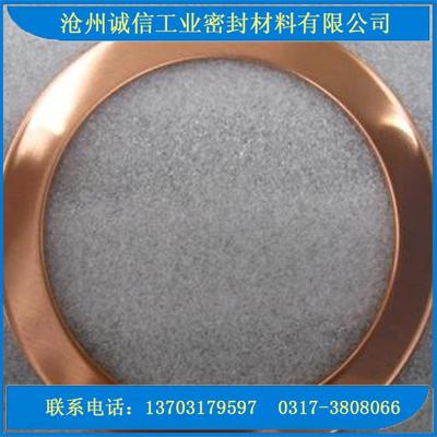 金属缠绕垫生产厂家