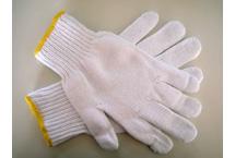 贵州手套批发