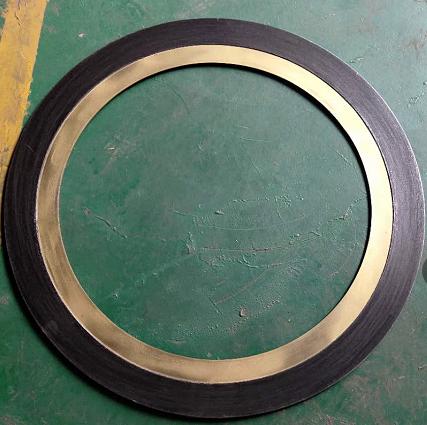 碳钢内环金属垫