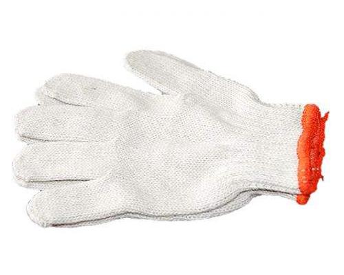 纱手套供应商