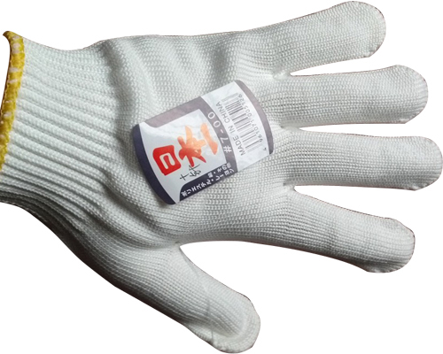 尼龙手套直销