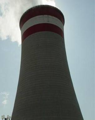 【厂家】排烟冷却塔防腐施工 冷却塔防腐安装工程