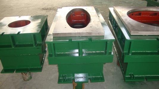 地埋式不锈钢水箱模具