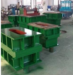不锈钢方形BDF水箱模具