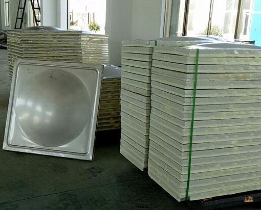 優質水箱保溫板