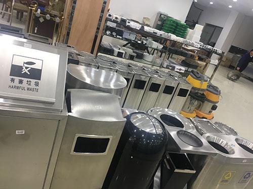 贵州酒店清洁用具