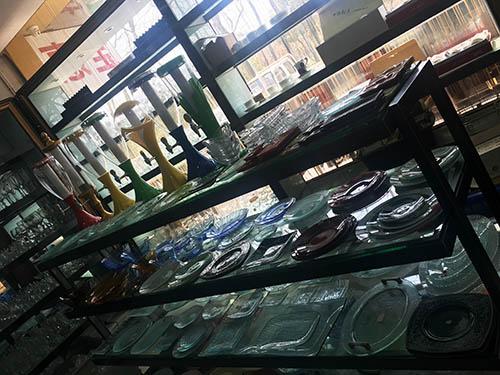 贵阳家用玻璃餐具