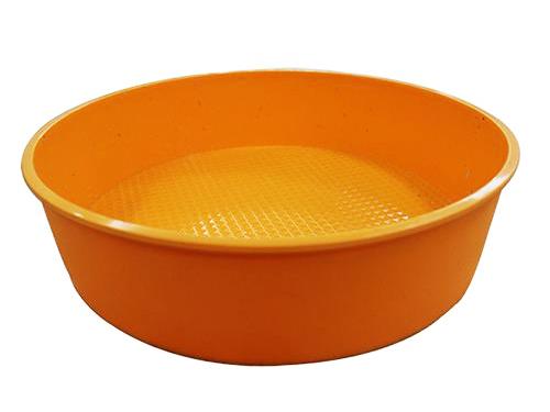 贵阳塑料盆