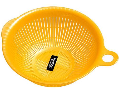 贵阳塑料厨房杂件