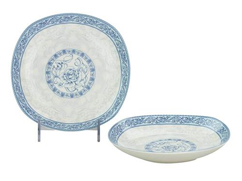 贵阳陶瓷热菜餐具哪家好