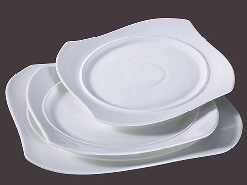 贵阳酒店高端陶瓷餐具