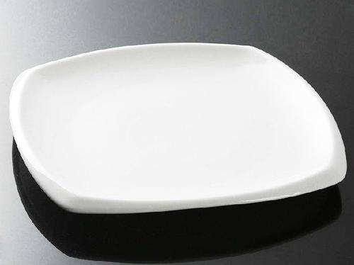 陶瓷热菜餐具