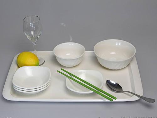 贵州酒店密胺餐具