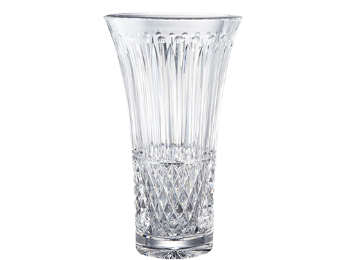 贵州玻璃制品